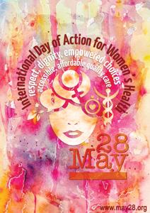May28-Poster-English