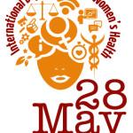 May28-Logo-FA (1)