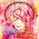 May28 Spanish Poster