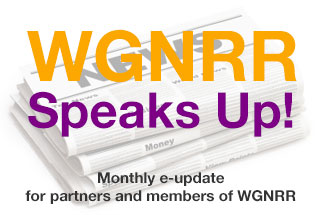 thumbnail of WGNRR SpeakUp Link
