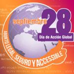 logo sept 28
