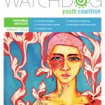 IDAHOT-Watchdog-Cover-2014