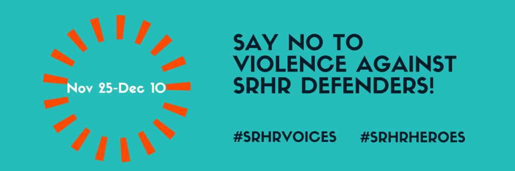SRHRvoices (1)