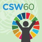CSW60