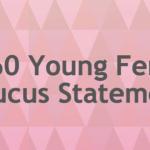 youngfeminist