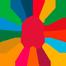 2016HLM_Logo-En-1 copy1