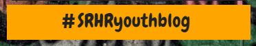 youthblog