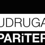 logo JPG (srednji) (2)