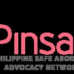 pinsan-logo-2